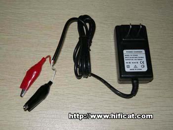 LM7805 常用三端稳压集成电路2个 -常用芯片 元器件 电子制作工具图片