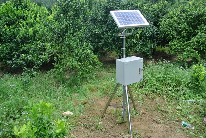 太阳能配电箱