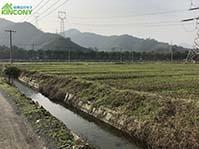 智能化农业灌溉系统研发案例