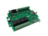 KC868-A4 智能家居开发板