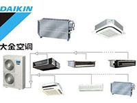 RS485总线智能家居中央空调控制系统研发完成
