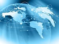 KinCony英文网站智能家居软件文档周全更新