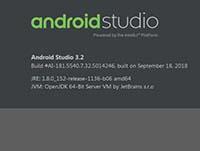 Android Studio安卓硬件编程实现电灯控制