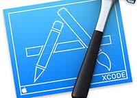 Xcode苹果iOS硬件编程实现翻开或封闭电灯