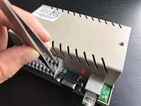 KC868-H8_H32智能家居掌握盒通信协议详解