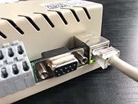 使用http协议编程远程控制KC868-H8控制盒