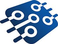 智能硬件APP自助领取彩金8-18开发流程及解决方案介绍