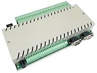 智能家居物联网传感器信号数据采集模块发布