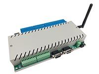 KC868-COLB wifi/以太网 自动化控制器发布