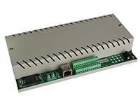 KC868-D 智能家居控制主机