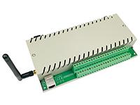 KC868-H16W 网络继电器控制开关