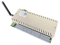 KC868-H32W 网络继电器掌握开关