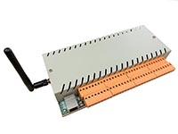 KC868-H32B发布支持网线wifi内外网同时控制