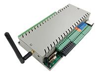 KC868-H32BS MQTT网络继电器模块发布