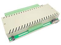 KC868-H32L 网络继电器控制开关