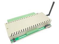 KC868-H32WL 网络继电器控制开关
