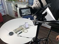 8路网络继电器视频谷歌亚马逊音箱语音控制