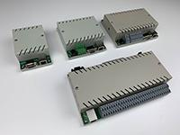 网络继电器远程控制器4路2路控制模块发布