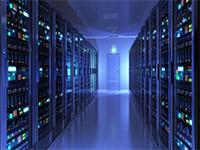 KC868-H8实现远程服务器重启解决方案