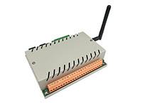 内外网可同时控制的网络继电器KC868-H8B发布