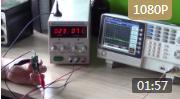 fm调频立体声发射模块介绍与使用方法-英文版
