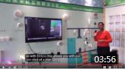 晶控zigbee+RF智能家居系统功能-英文版介绍