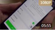 微信及手机app远程智能控制的智能化加湿器