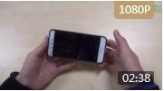 易家智联app使用说明-网络摄像头使用方法