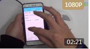 易家智联app使用说明-无线烟雾传感器使用方法