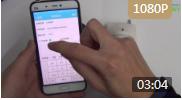 易家智联app使用说明-无线人体红外传感器使用