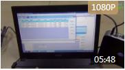 kc868-f版主机复位和升级固件