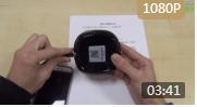 易家智联app使用说明-复位kc868-g主机WIFI