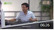 ZigBee双向智能控制窗帘电机 产品说明
