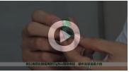 杭州晶控电子智能家居zigbee小家电项目定制说明