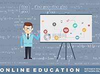 智能家居入门到精通在线教育课程上线啦
