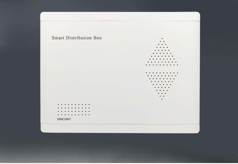 智能配电箱定制