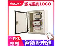 智能远程控制家用工业配电箱定制