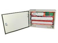 32路智能远程控制配电箱