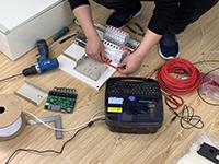 智能配电箱定制服务满足远程控制个性化需求