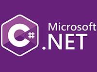 晶控智能家居体系二次开发c#例程代码公布