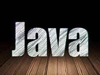 晶控智能家居体系二次开发java例程代码公布
