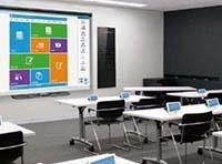 智慧校园教室整体解决方案平台软件开源发布