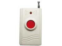 无线紧急按钮使用说明书