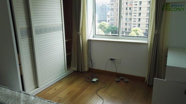智能家居装修设计