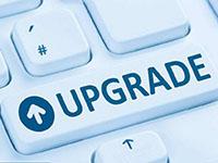 停止2011首台智能家居服务器及用户迁移公告