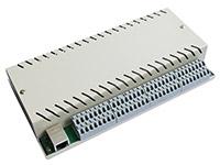 KC868-H32 智能家居控制主机
