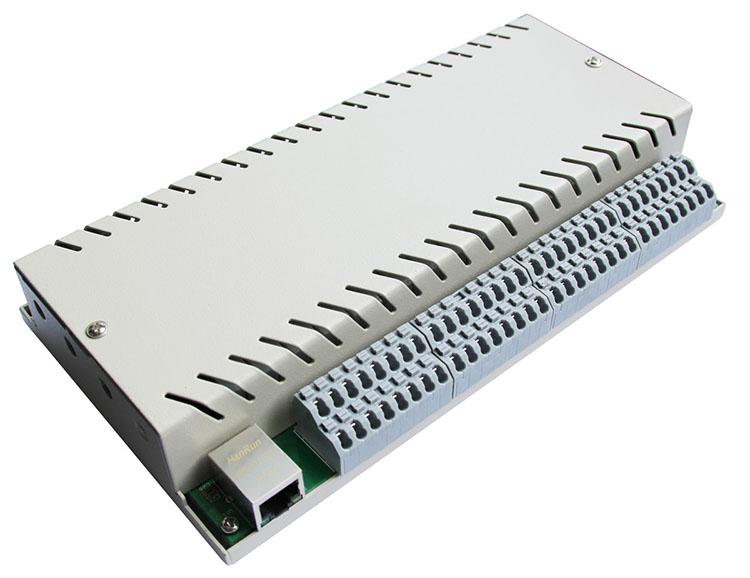 32路继电器控制板