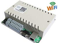 KC868-H8/H32智能主机wifi无线网络组件发布
