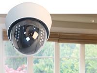 ipcamera网络摄像头SDK包二次开发接口